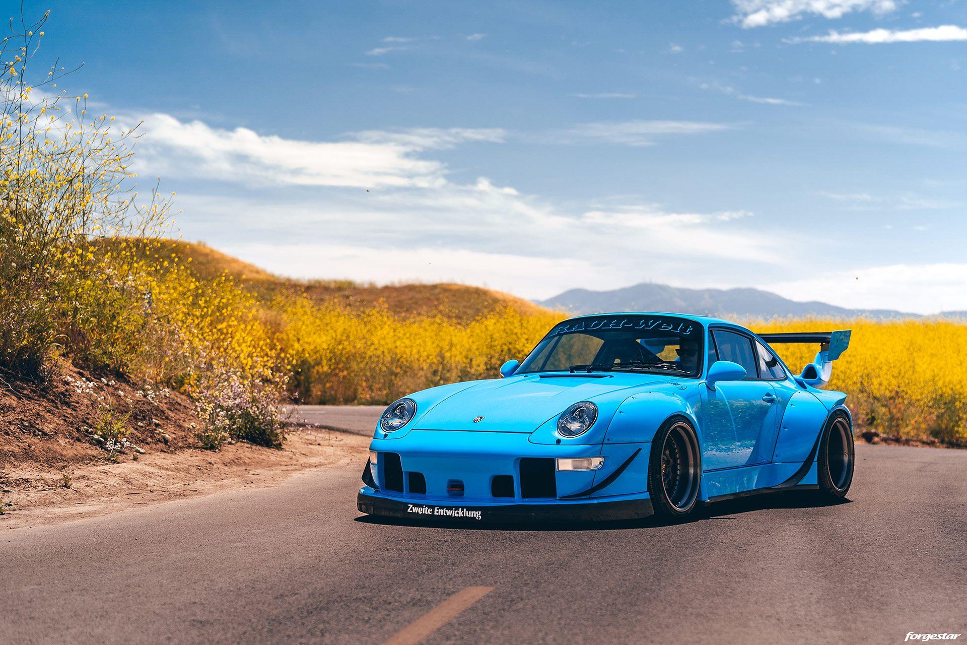 1995_Porsche_911_RWB_0020