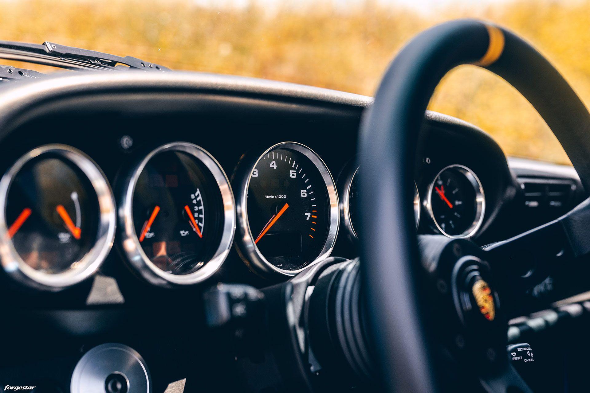 1995_Porsche_911_RWB_0021