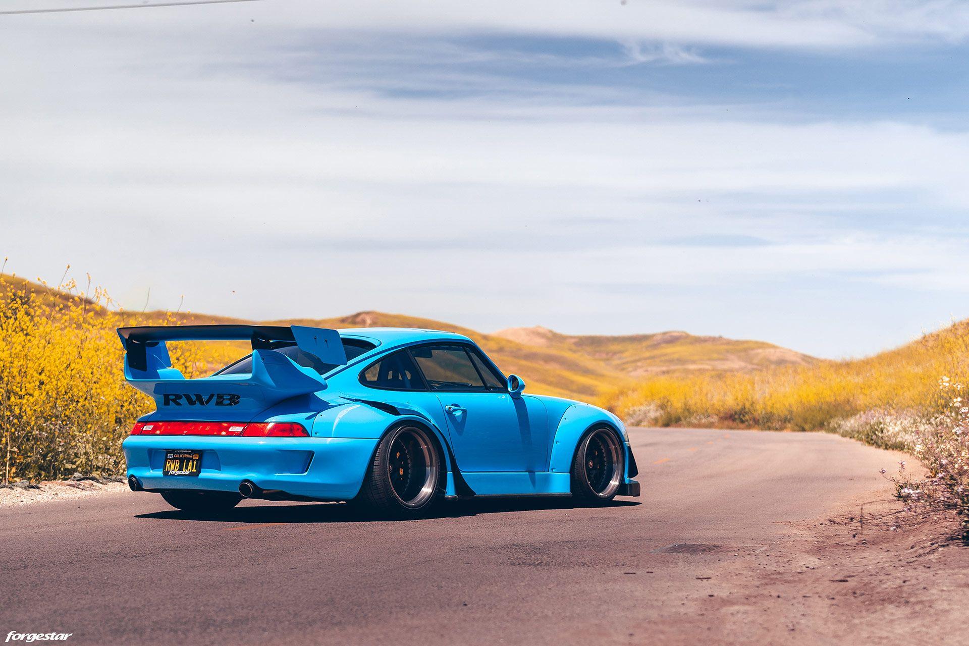 1995_Porsche_911_RWB_0022
