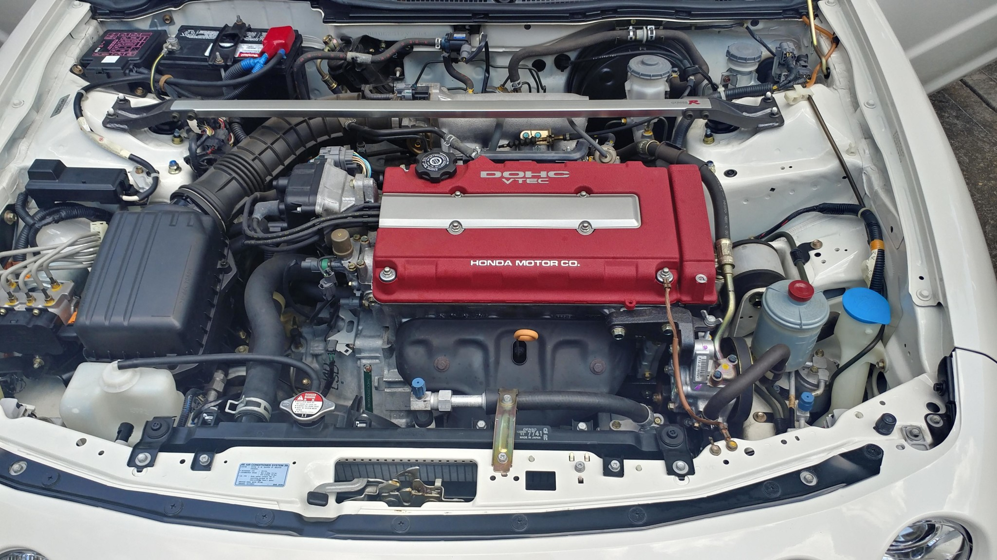 2997_Honda_Integra_Type_R_0000