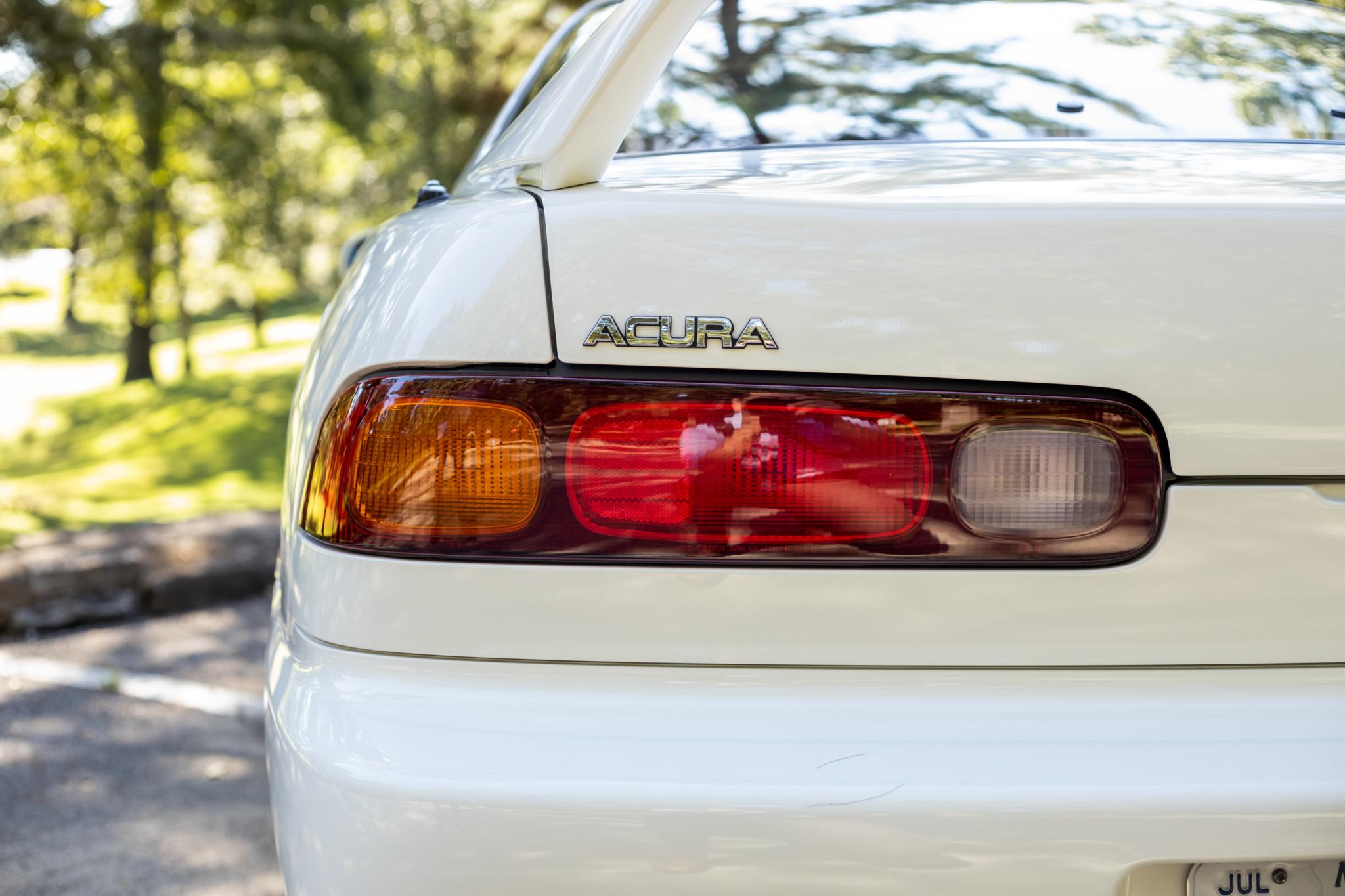 2997_Honda_Integra_Type_R_0005
