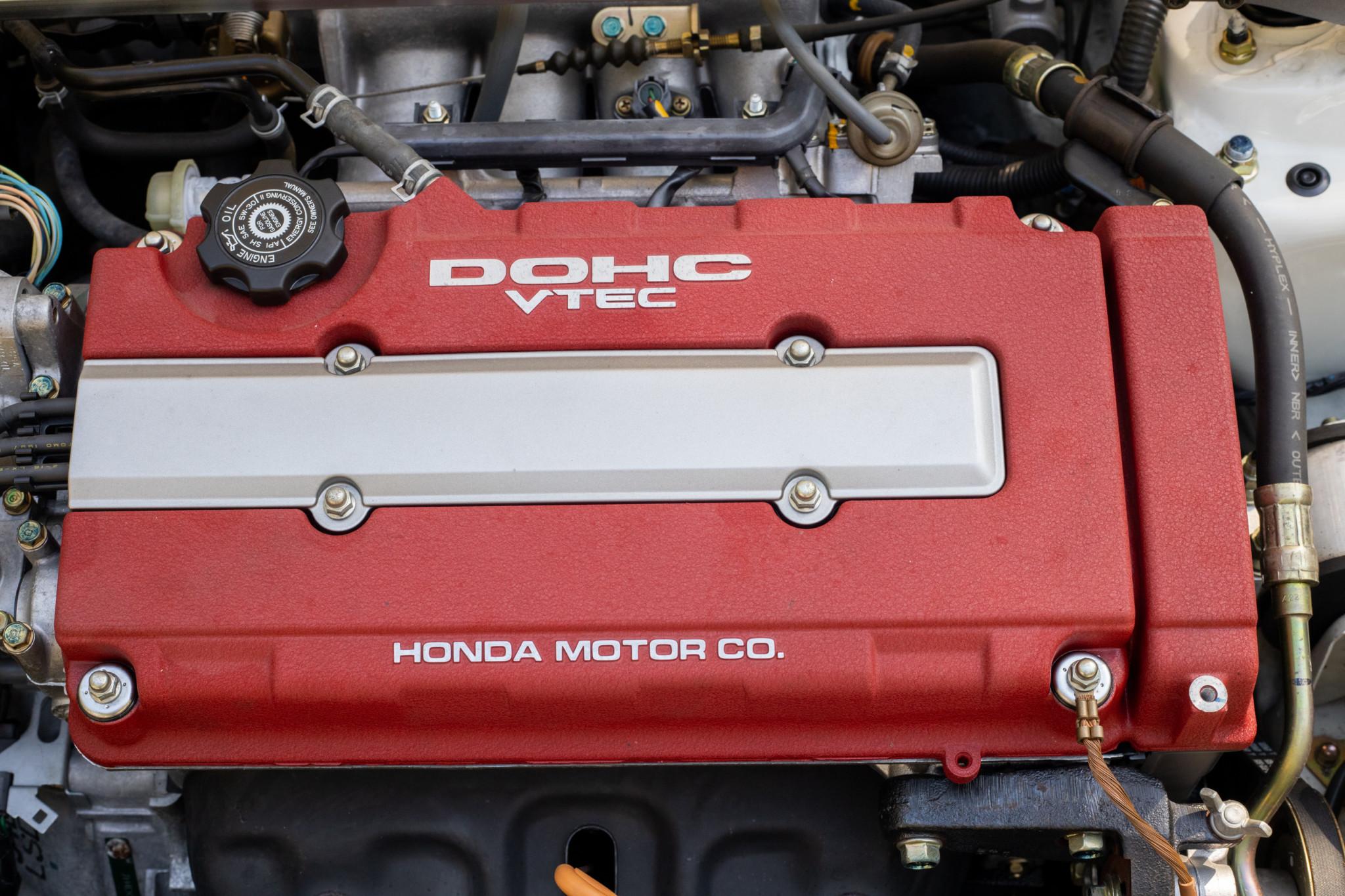 2997_Honda_Integra_Type_R_0010