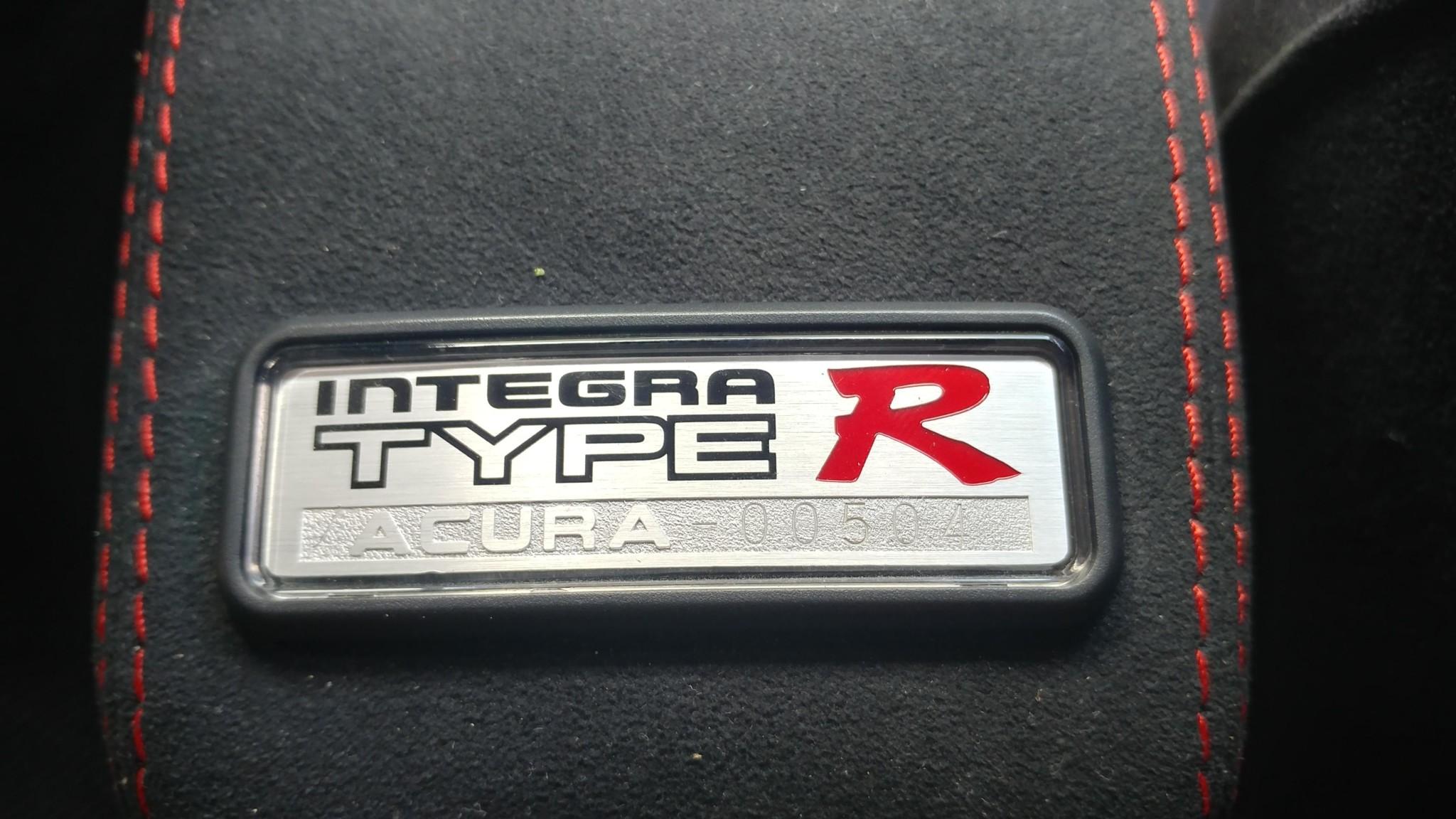 2997_Honda_Integra_Type_R_0024