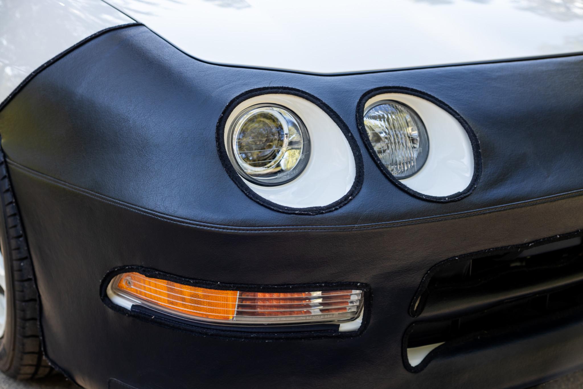 2997_Honda_Integra_Type_R_0050
