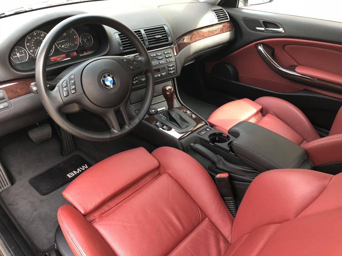 2001_BMW_330Ci_Sport_0003