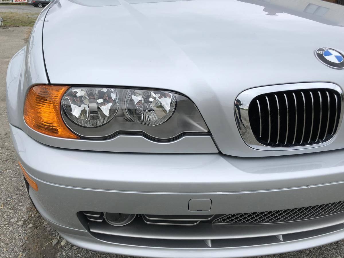 2001_BMW_330Ci_Sport_0008