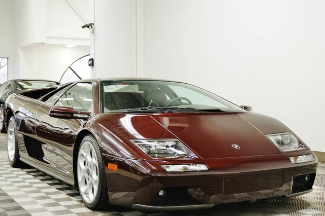 2001_Lamborghini_Diablo_6.0_SE_0002