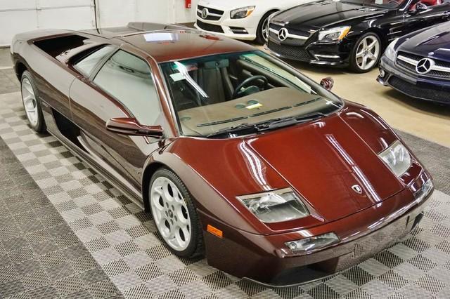 2001_Lamborghini_Diablo_6.0_SE_0009