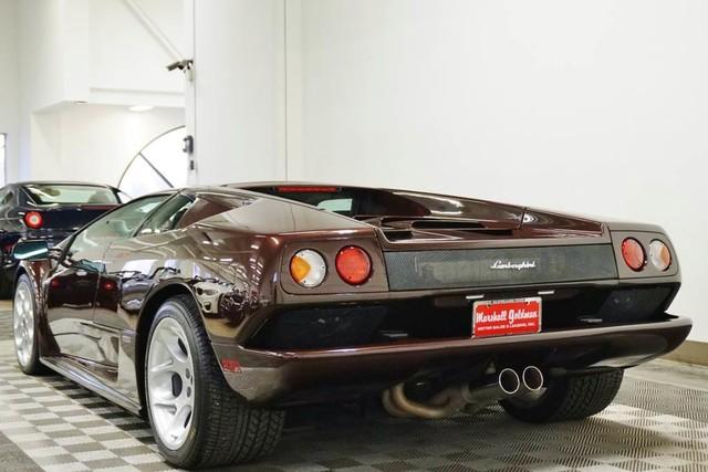 2001_Lamborghini_Diablo_6.0_SE_0014