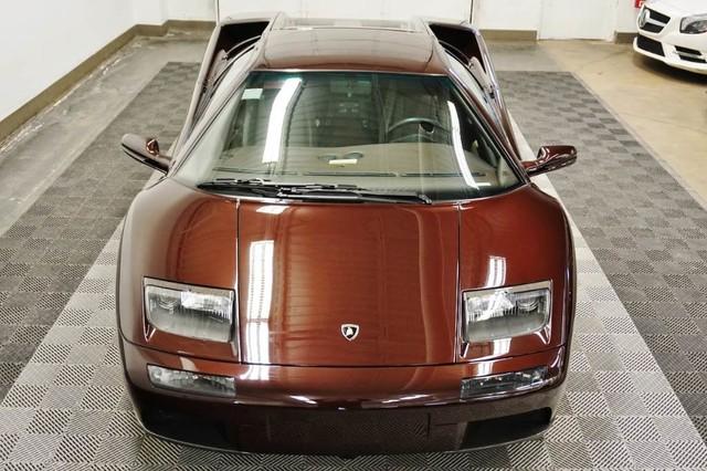 2001_Lamborghini_Diablo_6.0_SE_0019