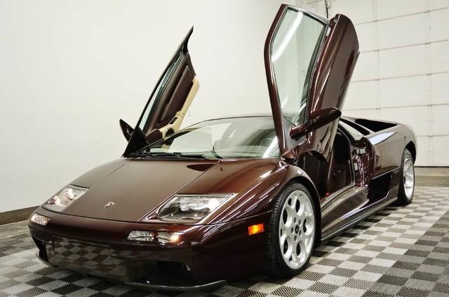 2001_Lamborghini_Diablo_6.0_SE_0023