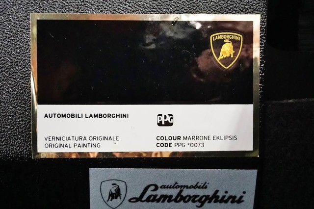 2001_Lamborghini_Diablo_6.0_SE_0037