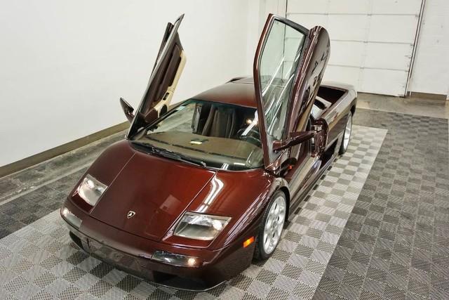 2001_Lamborghini_Diablo_6.0_SE_0041