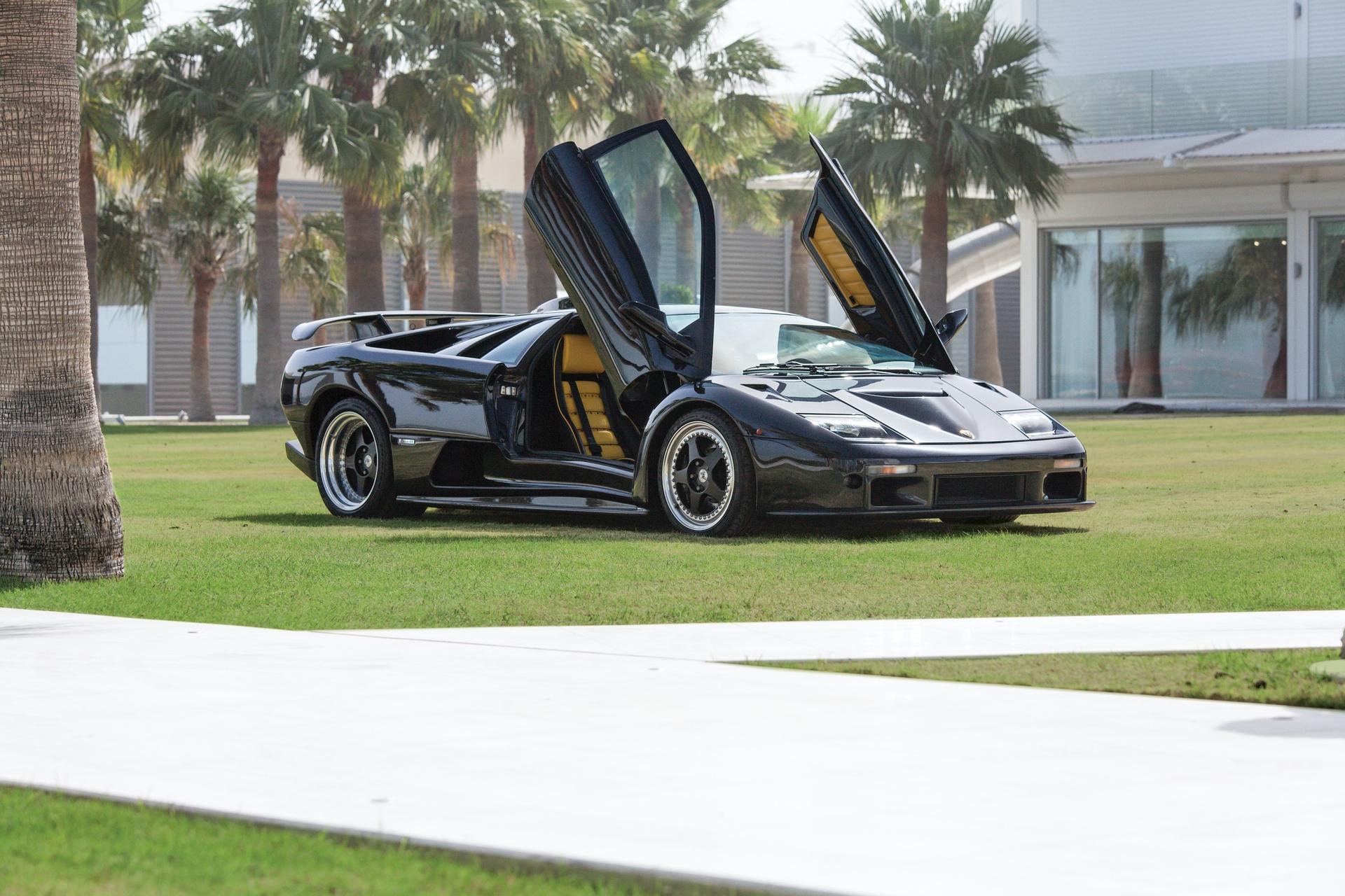 2001_Lamborghini_Diablo_GT_0029