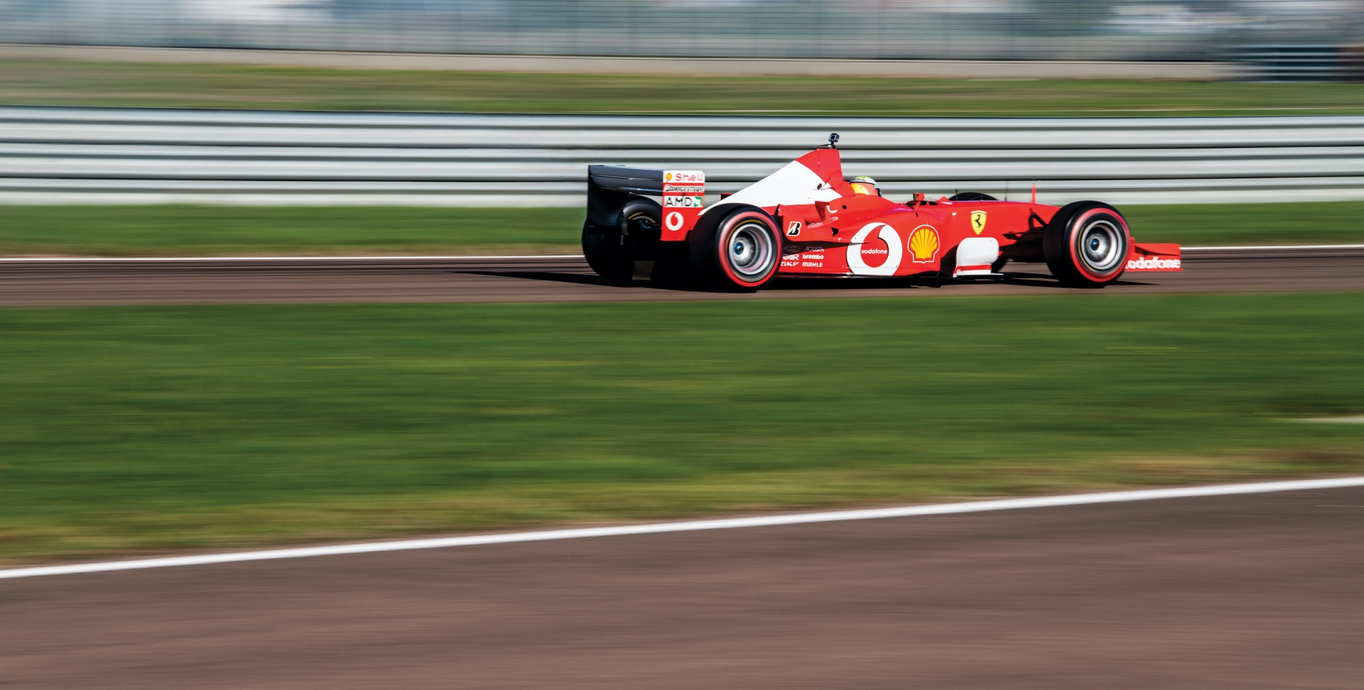 Mick_Schumacher_Ferrari_F2002_0001