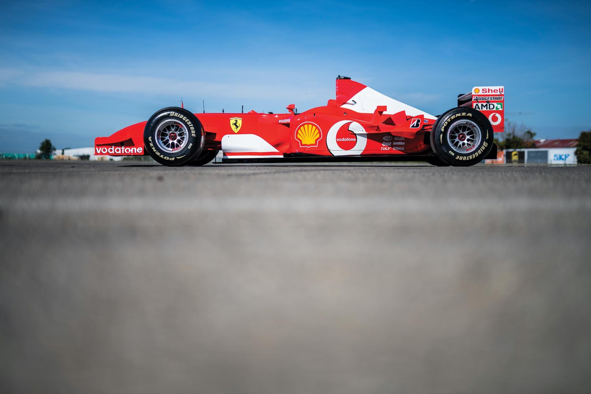 Mick_Schumacher_Ferrari_F2002_0003