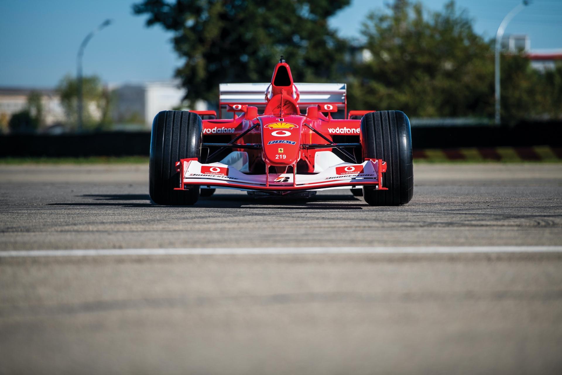 Mick_Schumacher_Ferrari_F2002_0004