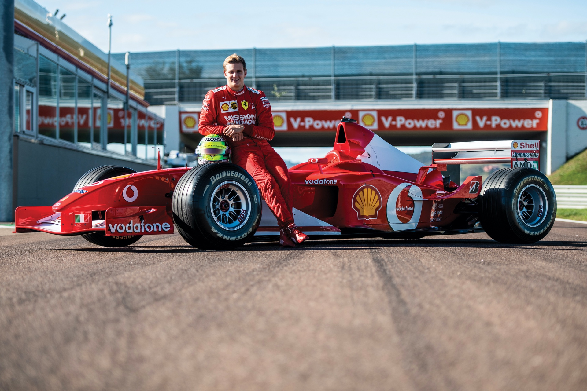 Mick_Schumacher_Ferrari_F2002_0006