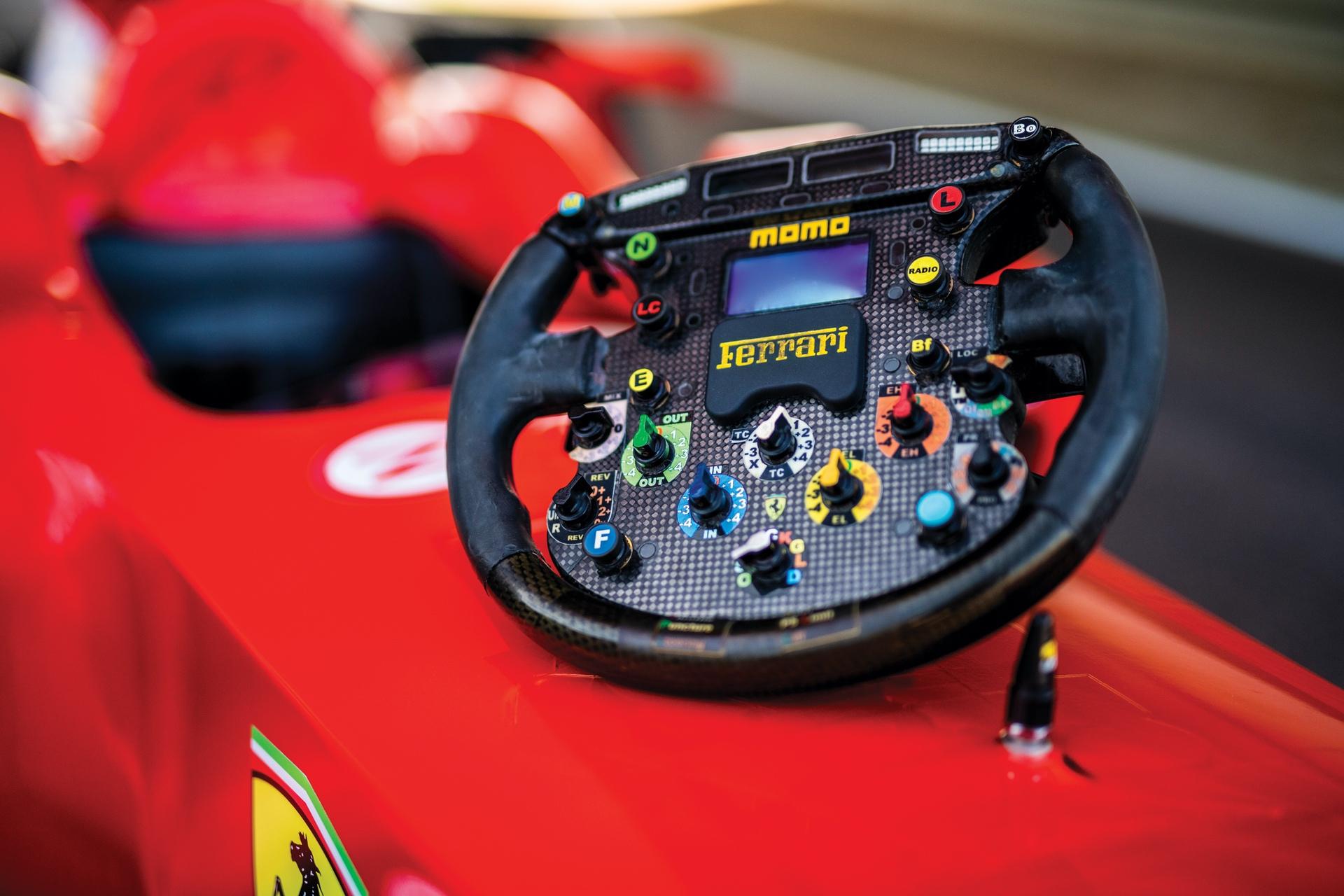 Mick_Schumacher_Ferrari_F2002_0008