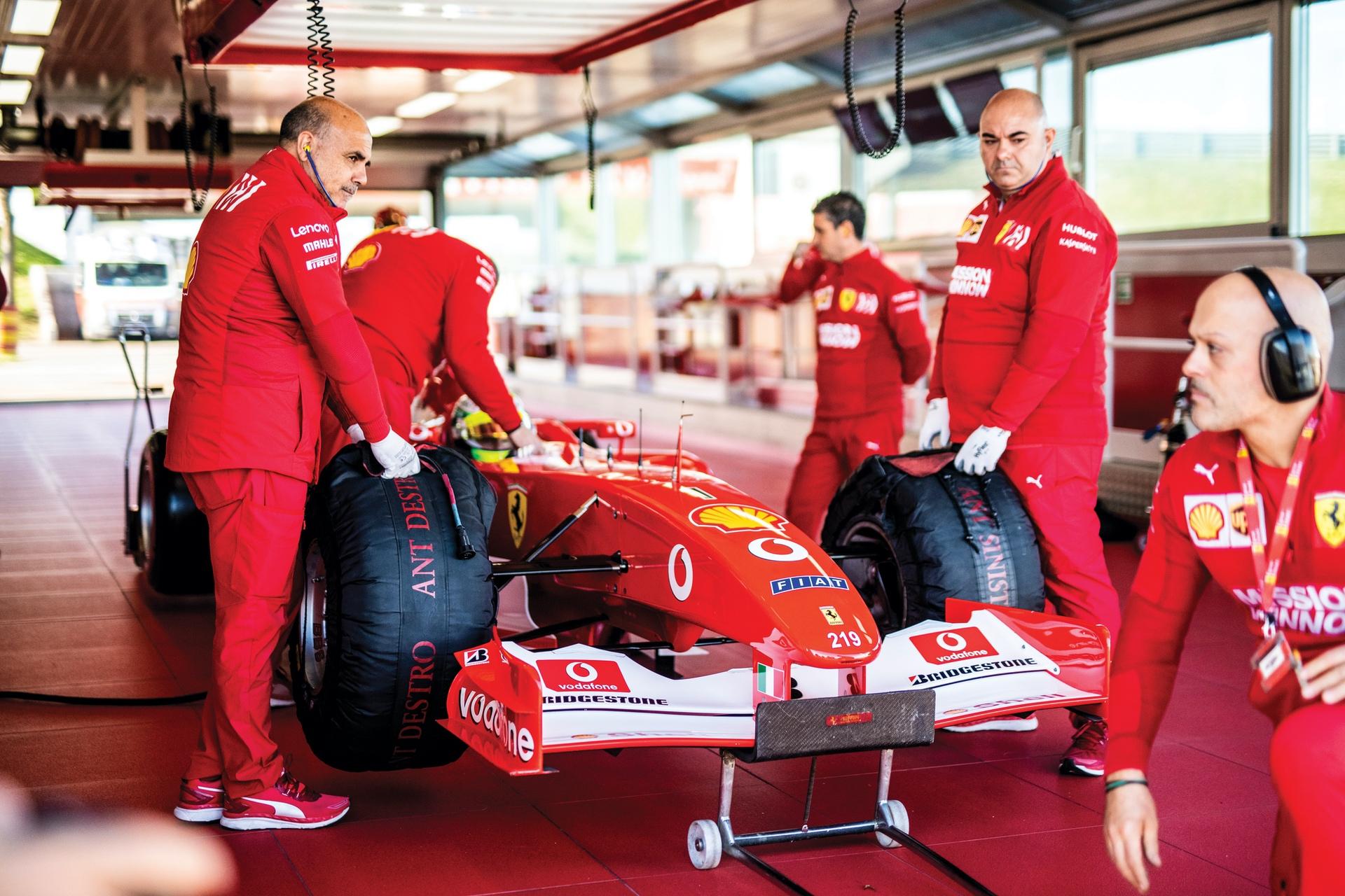 Mick_Schumacher_Ferrari_F2002_0009