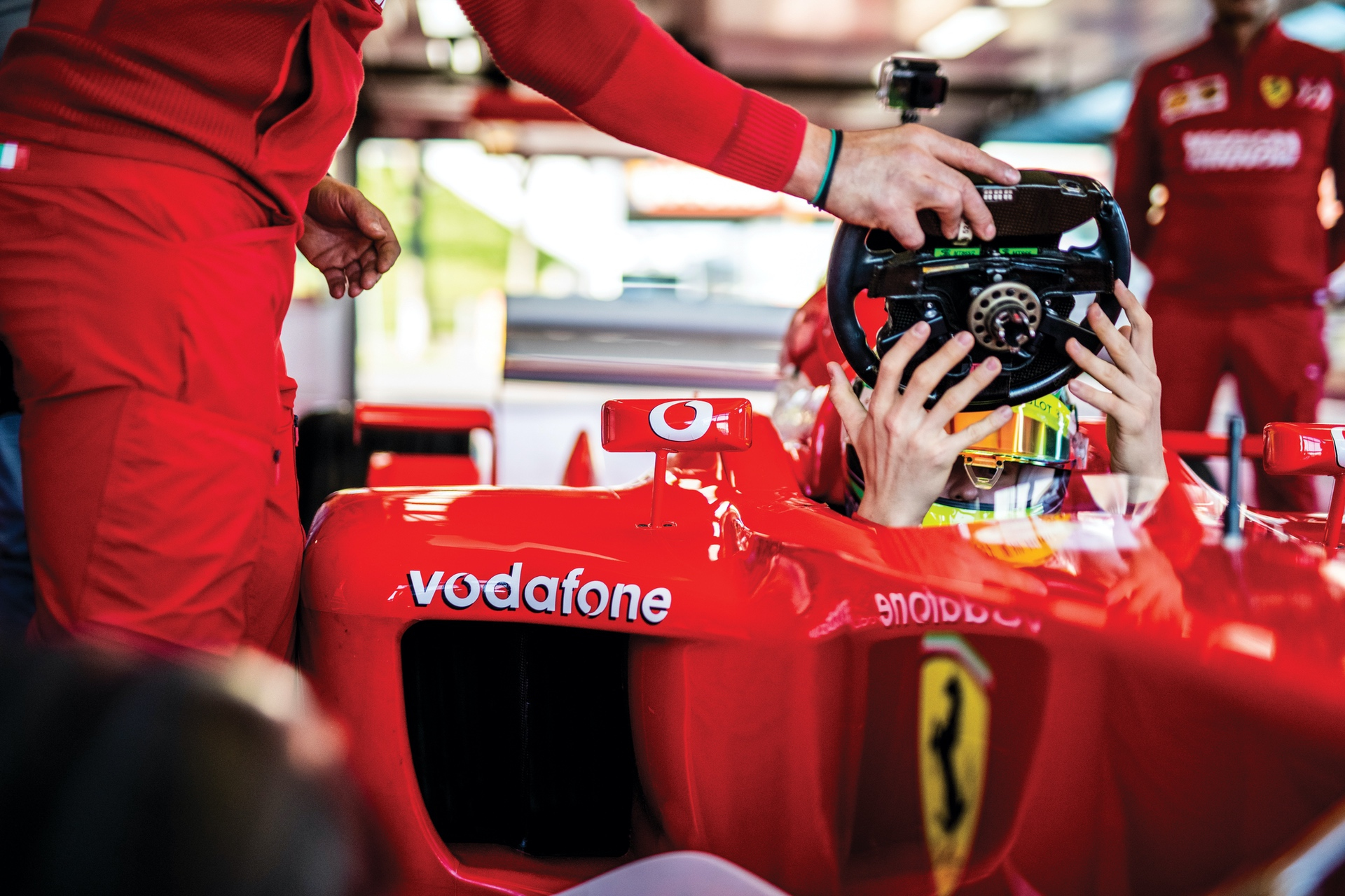 Mick_Schumacher_Ferrari_F2002_0012