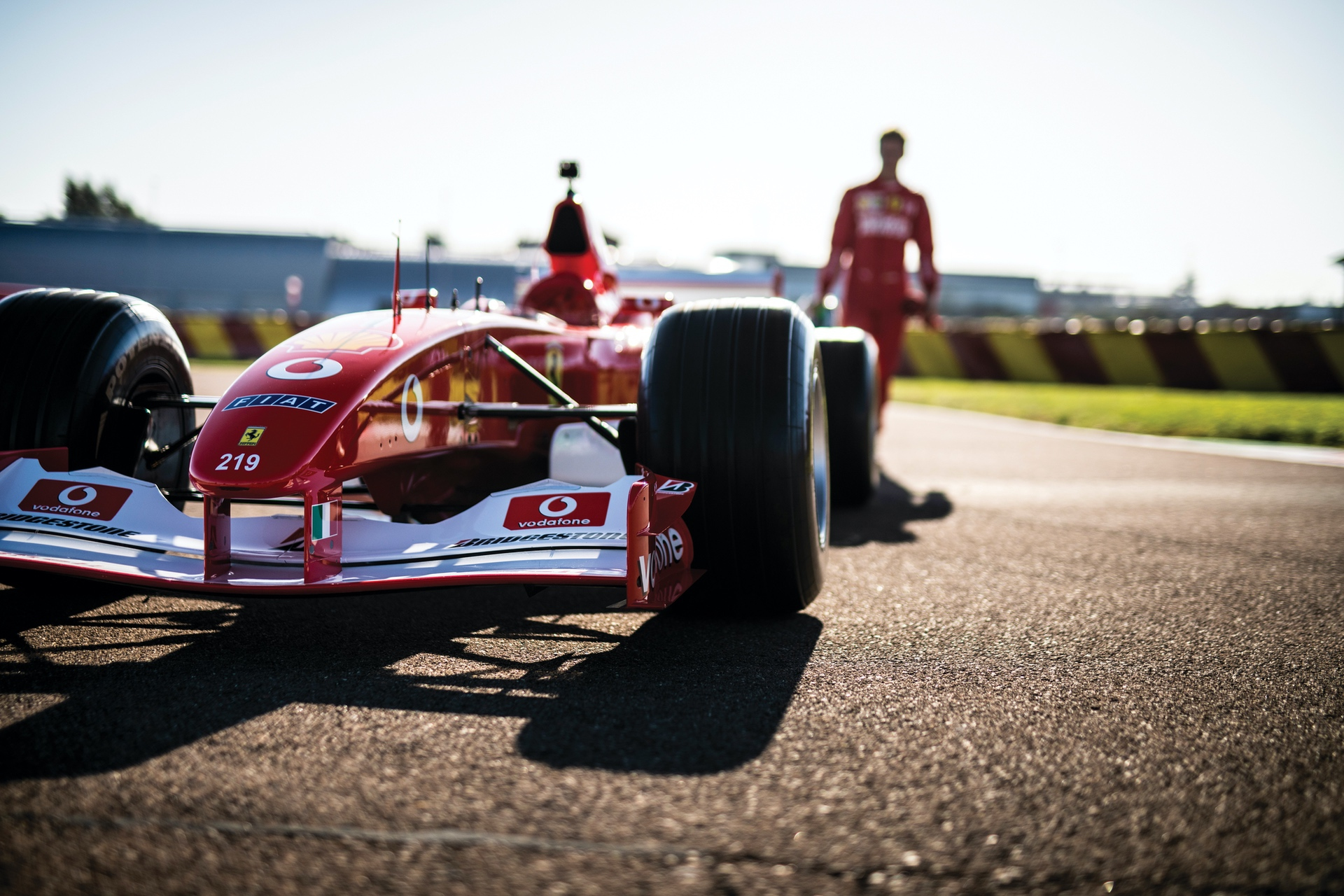 Mick_Schumacher_Ferrari_F2002_0013