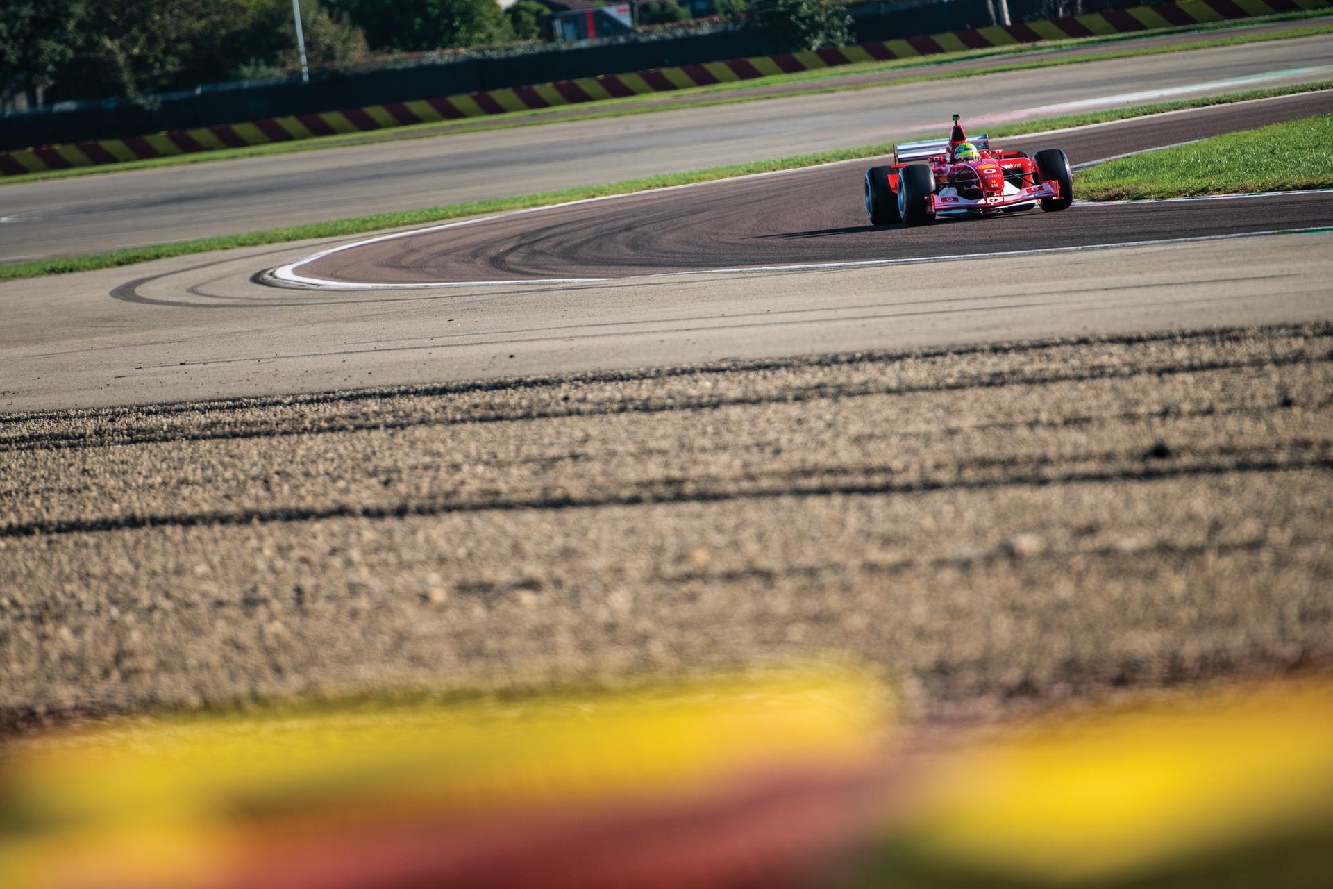 Mick_Schumacher_Ferrari_F2002_0016