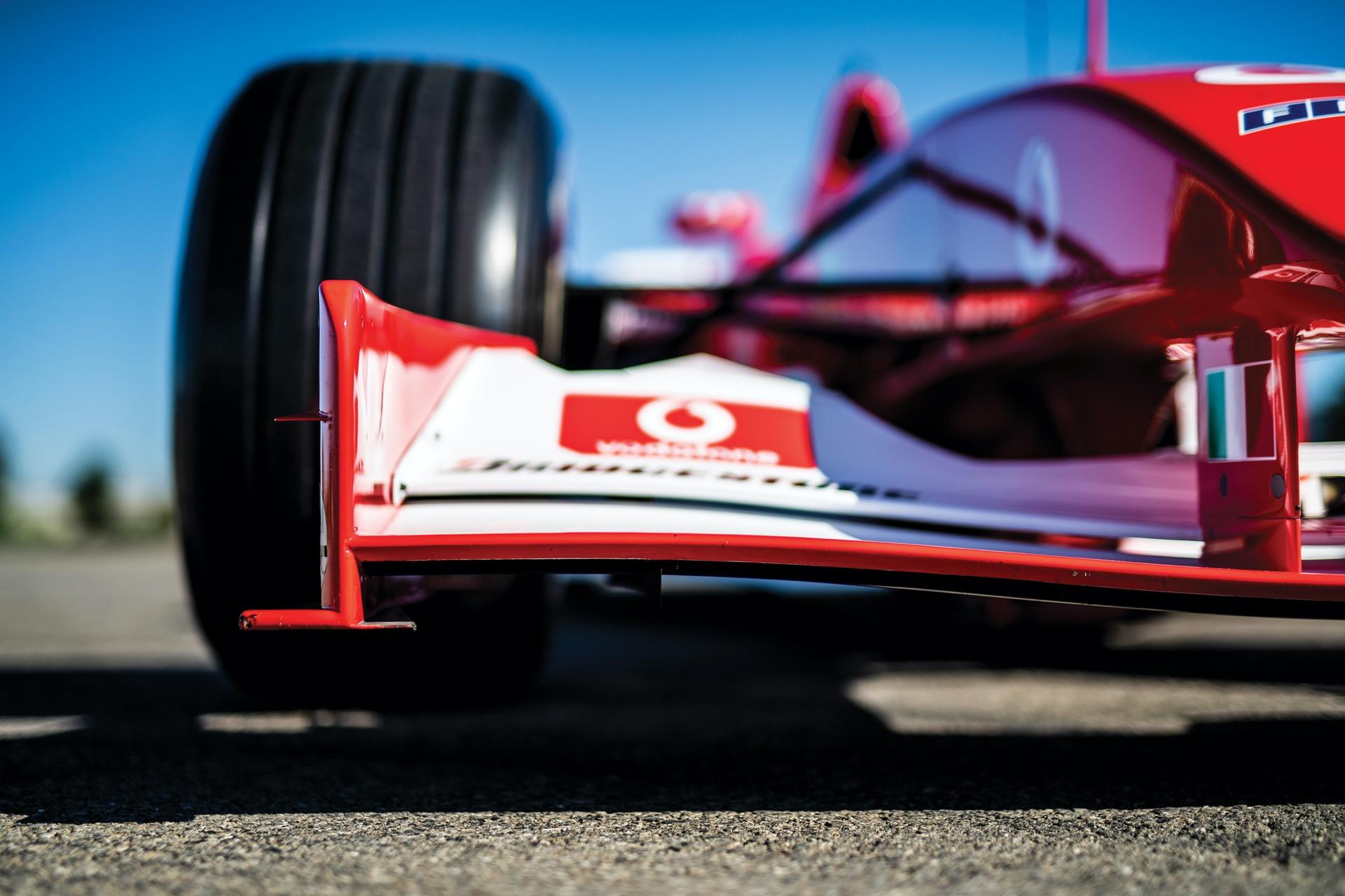 Mick_Schumacher_Ferrari_F2002_0017
