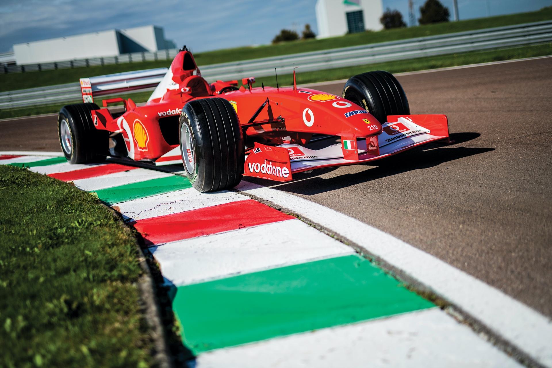 Mick_Schumacher_Ferrari_F2002_0019
