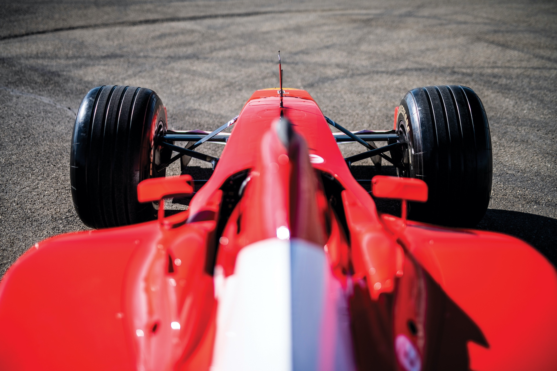 Mick_Schumacher_Ferrari_F2002_0021