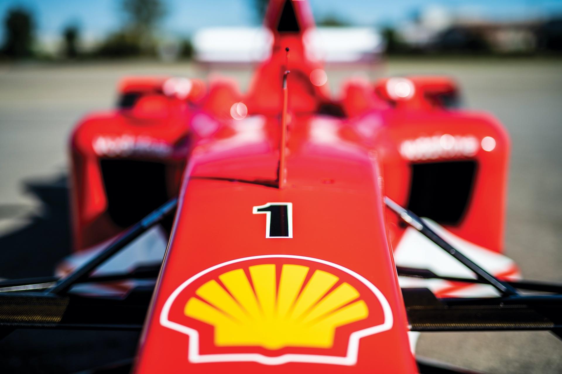 Mick_Schumacher_Ferrari_F2002_0022