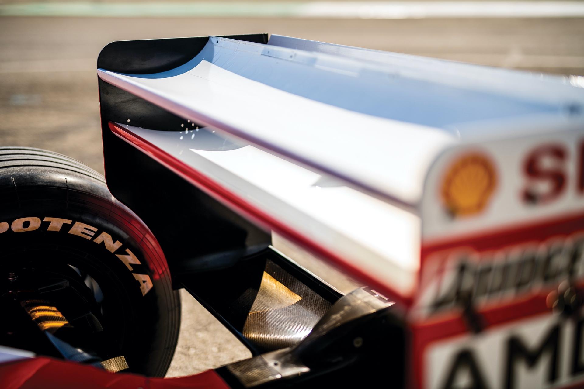 Mick_Schumacher_Ferrari_F2002_0023