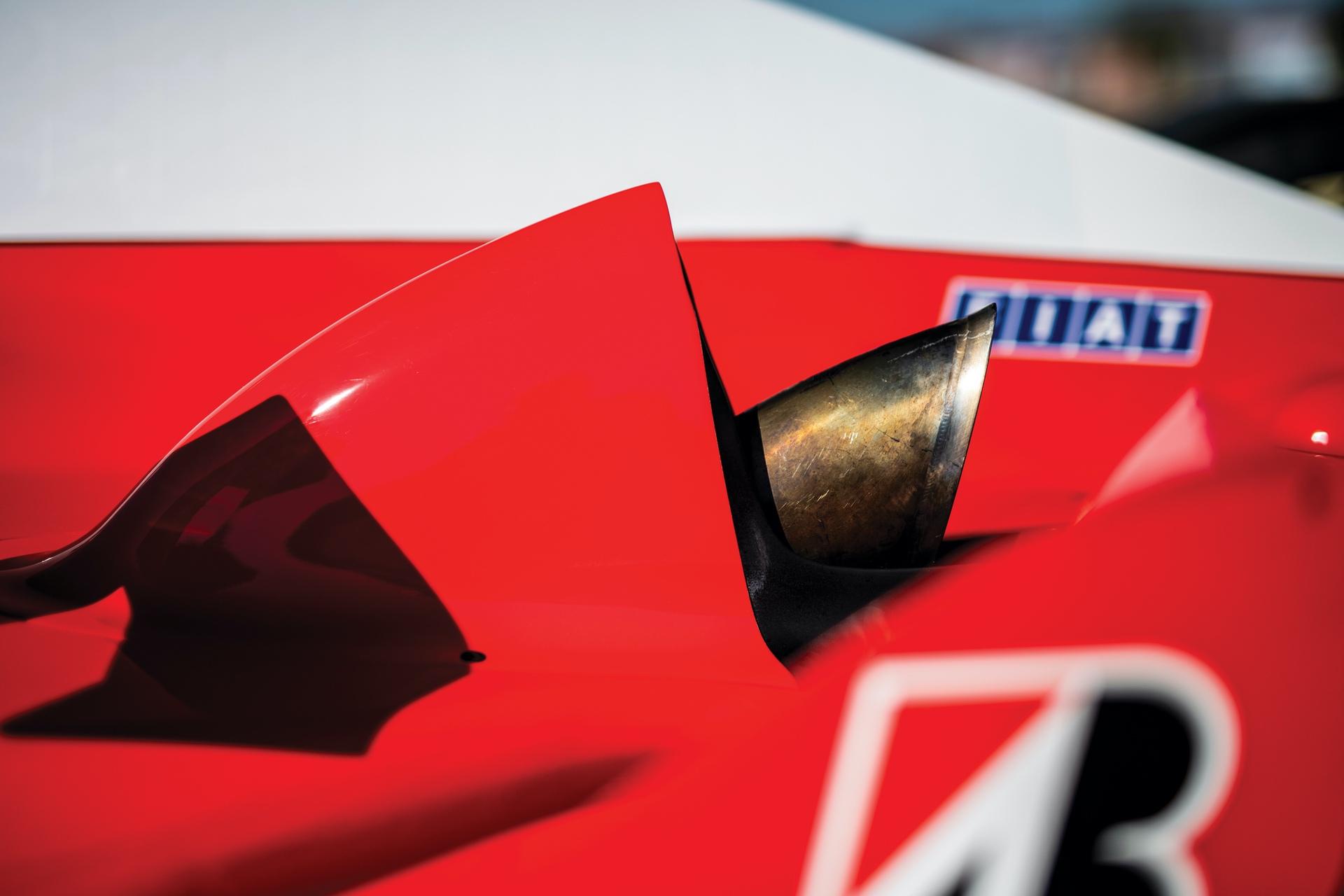 Mick_Schumacher_Ferrari_F2002_0024