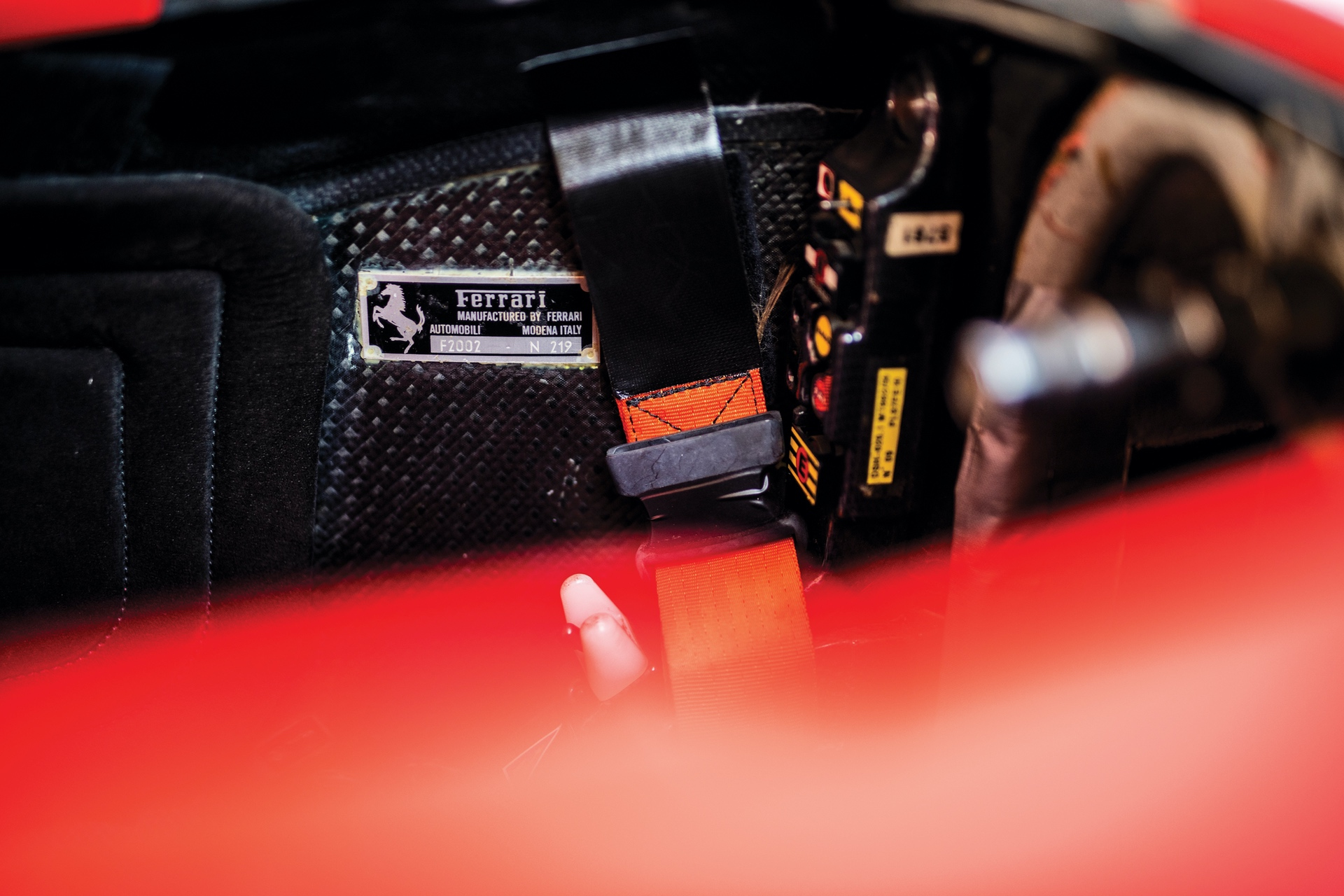 Mick_Schumacher_Ferrari_F2002_0027