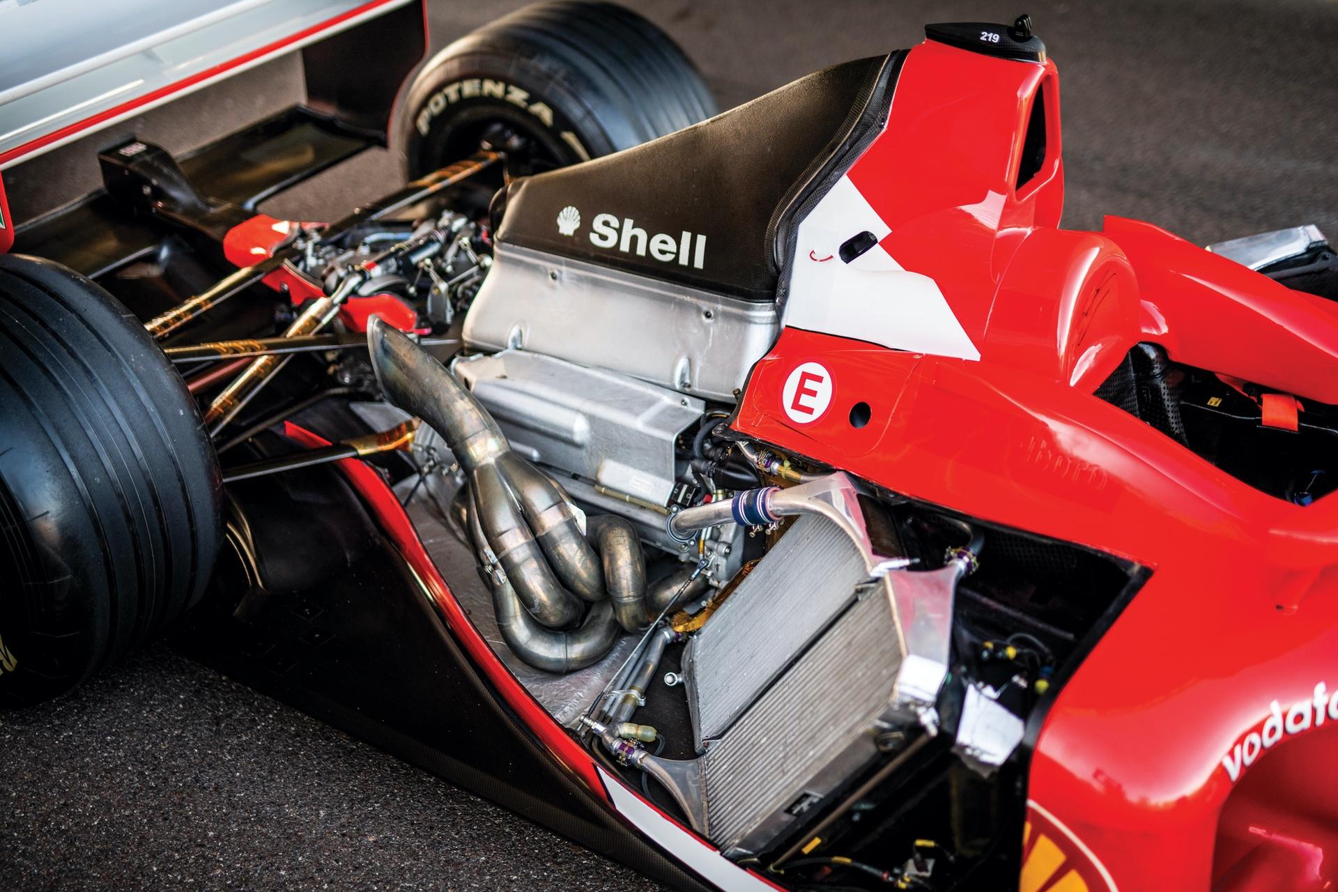 Mick_Schumacher_Ferrari_F2002_0029