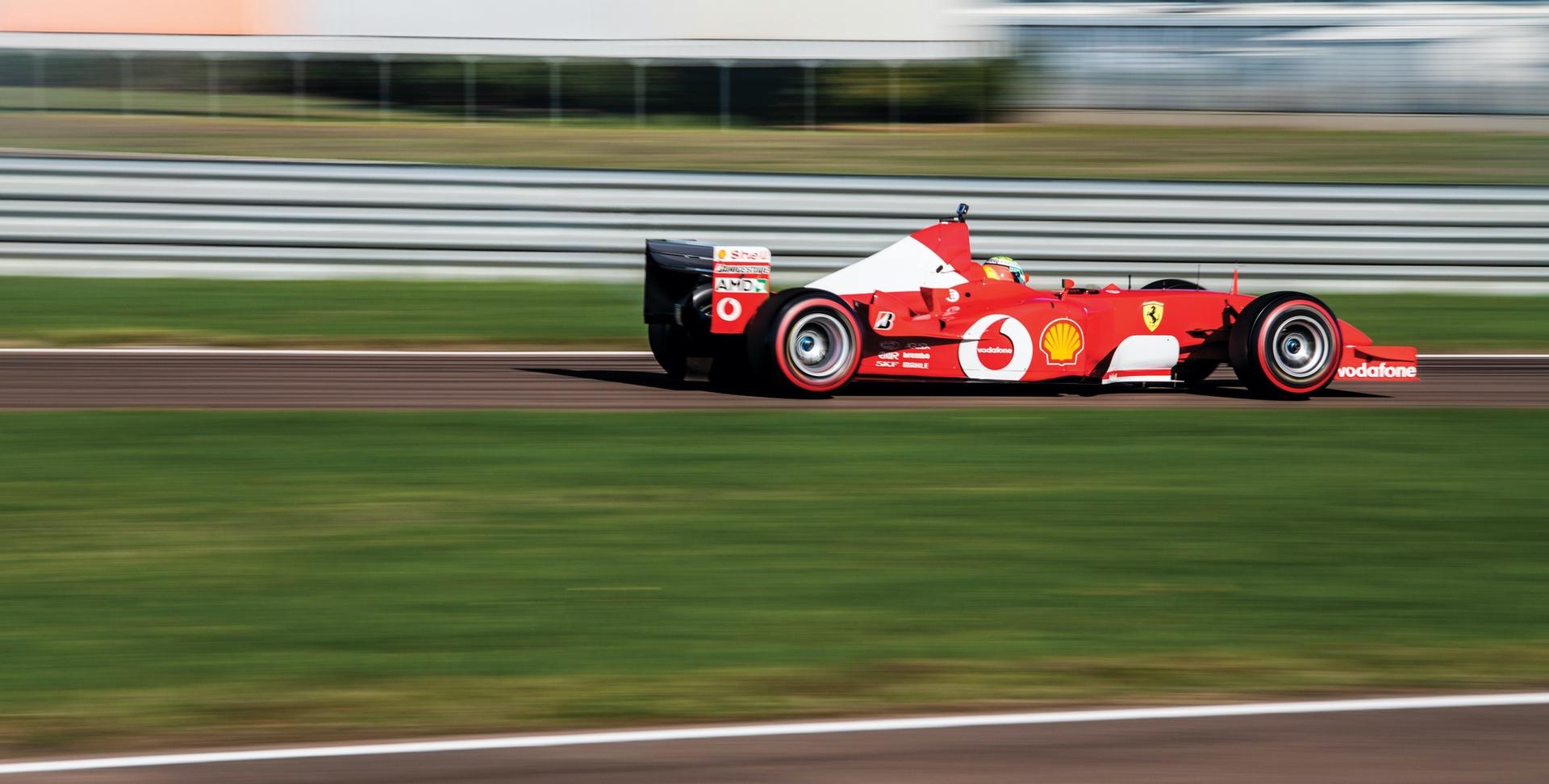 Mick_Schumacher_Ferrari_F2002_0036