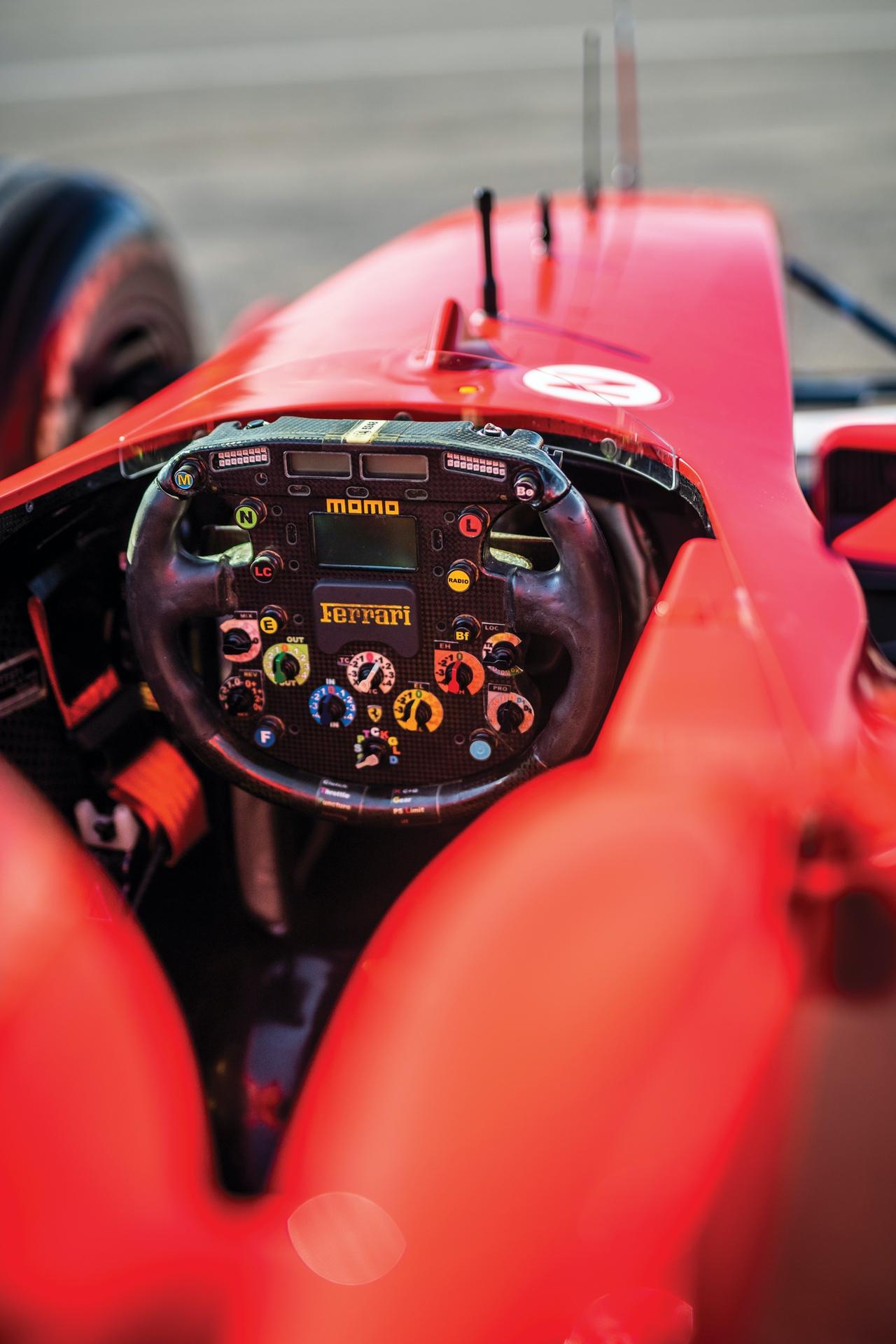 Mick_Schumacher_Ferrari_F2002_0037