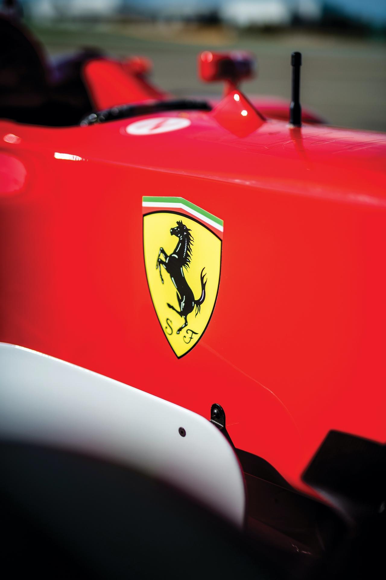 Mick_Schumacher_Ferrari_F2002_0038