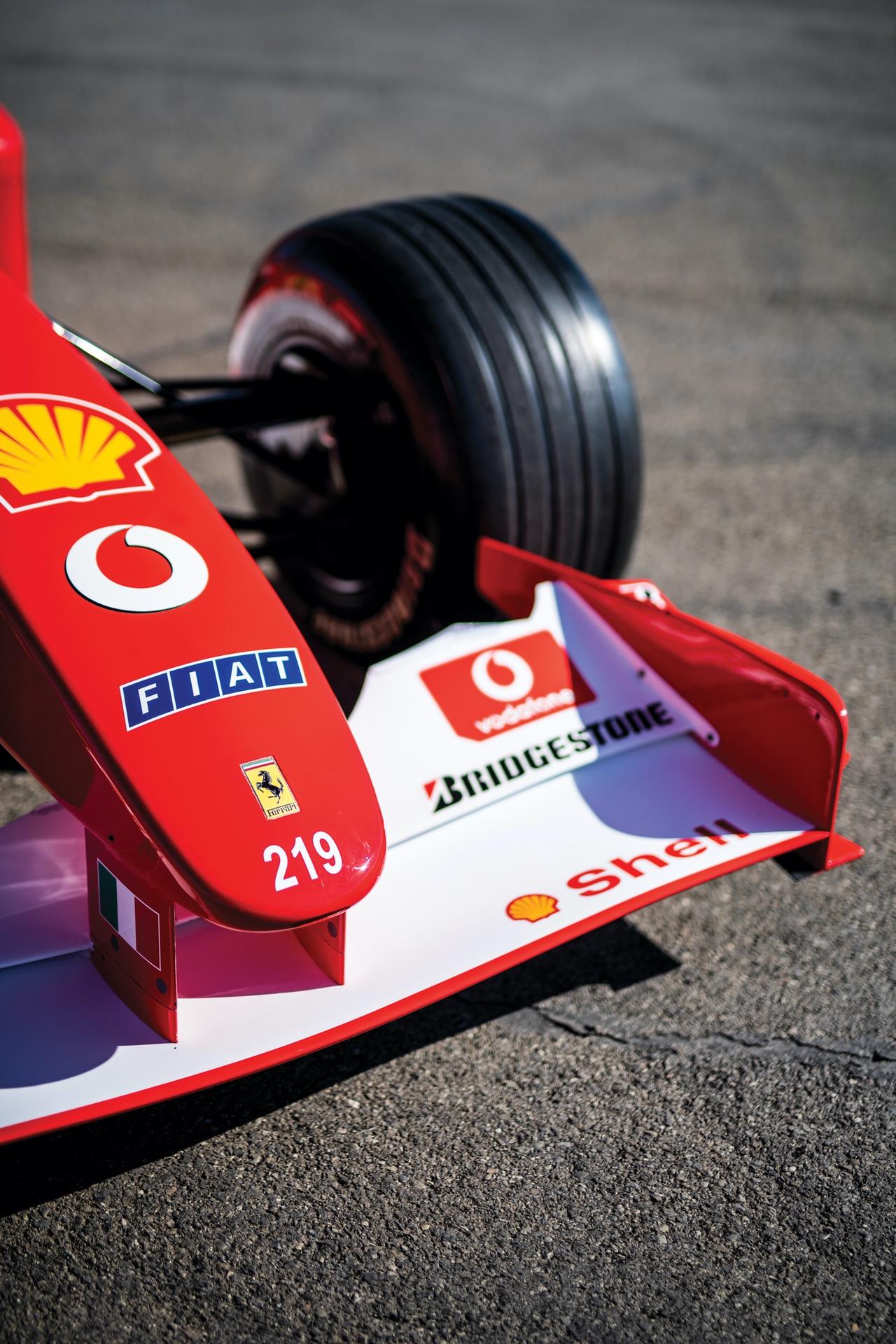 Mick_Schumacher_Ferrari_F2002_0039