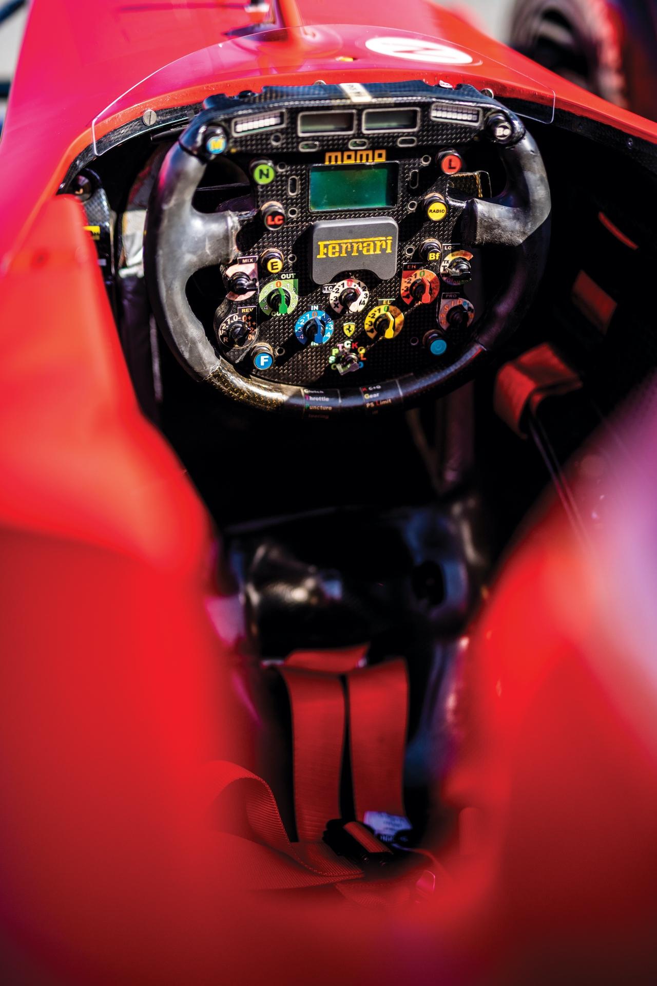 Mick_Schumacher_Ferrari_F2002_0040