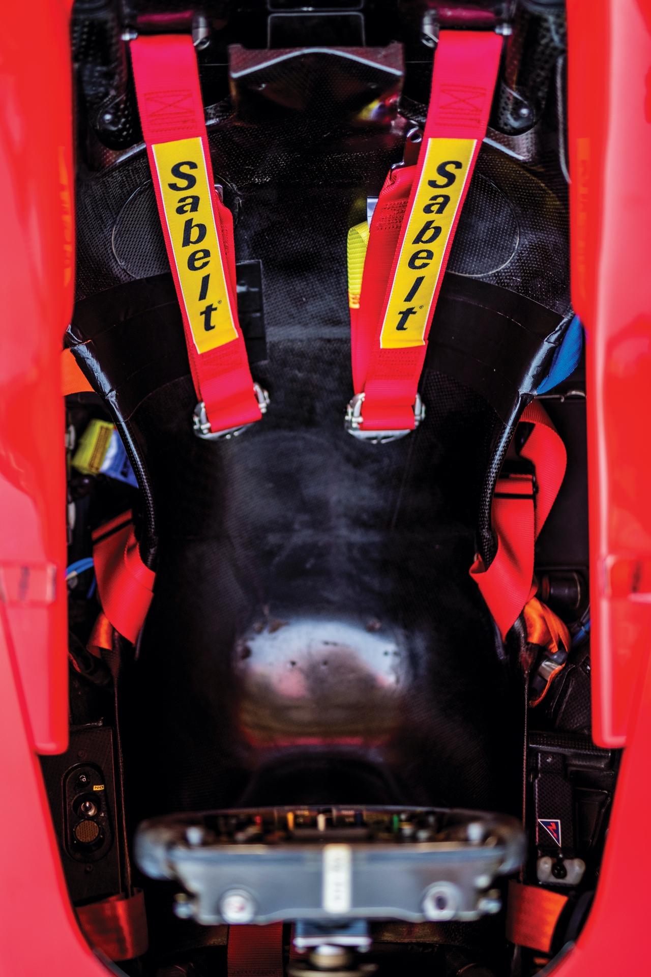 Mick_Schumacher_Ferrari_F2002_0041
