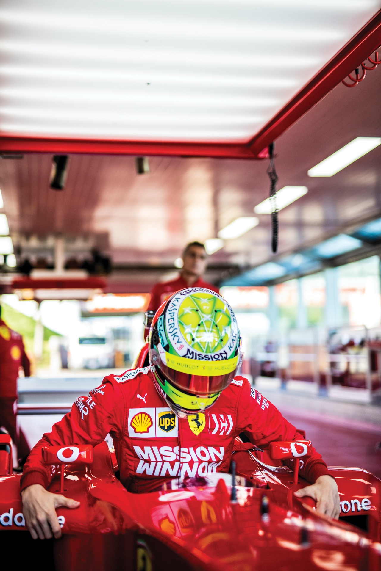 Mick_Schumacher_Ferrari_F2002_0042
