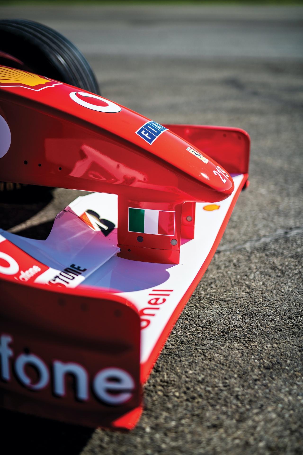 Mick_Schumacher_Ferrari_F2002_0044