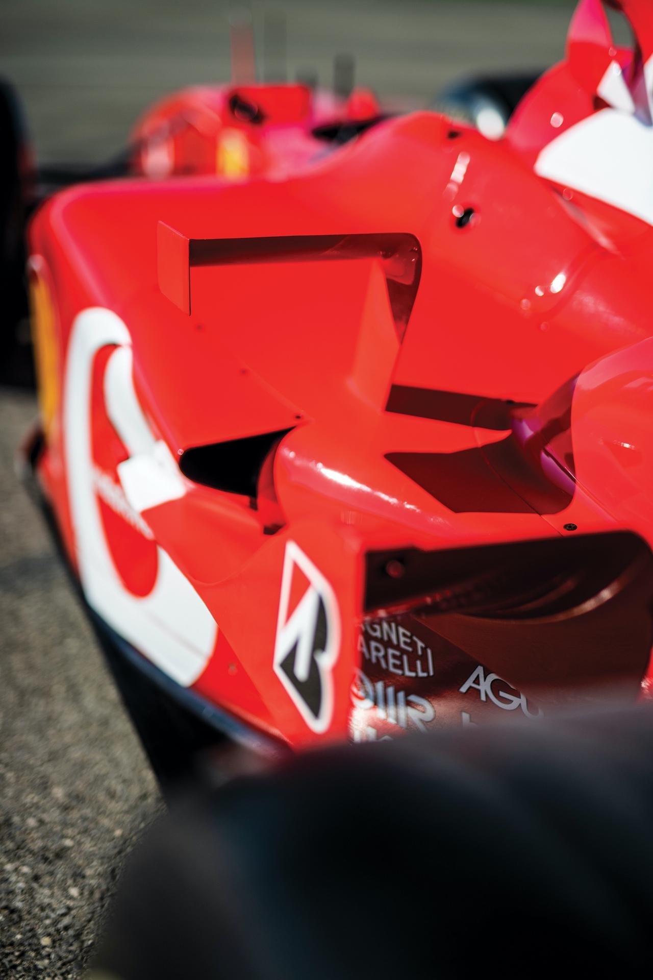 Mick_Schumacher_Ferrari_F2002_0045