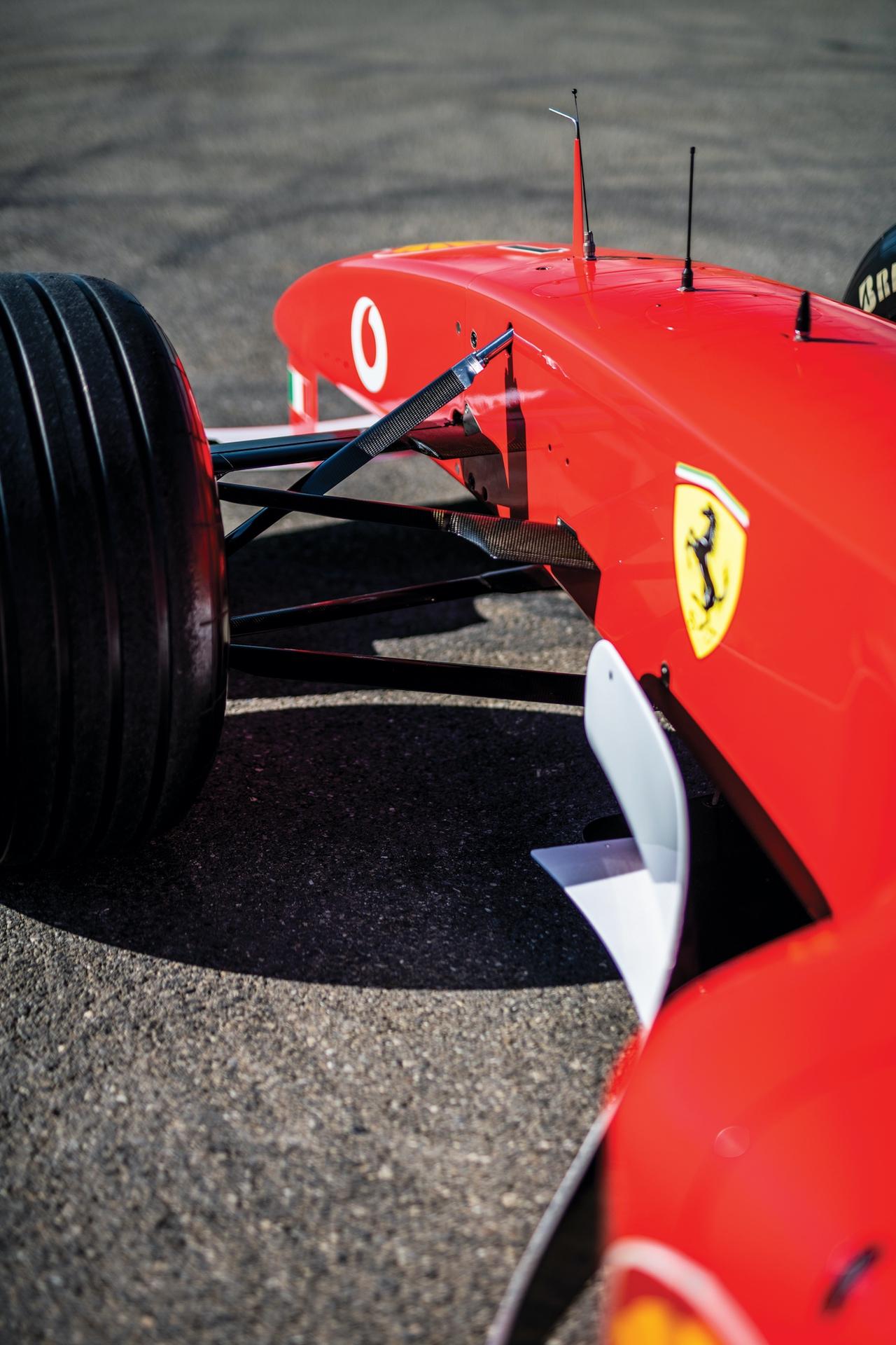 Mick_Schumacher_Ferrari_F2002_0046