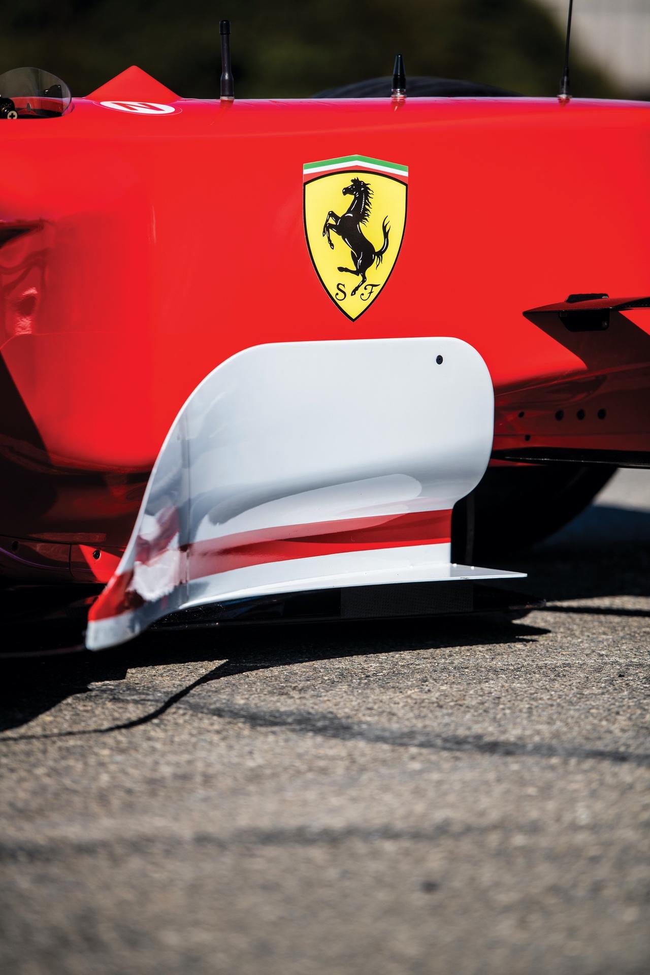 Mick_Schumacher_Ferrari_F2002_0048