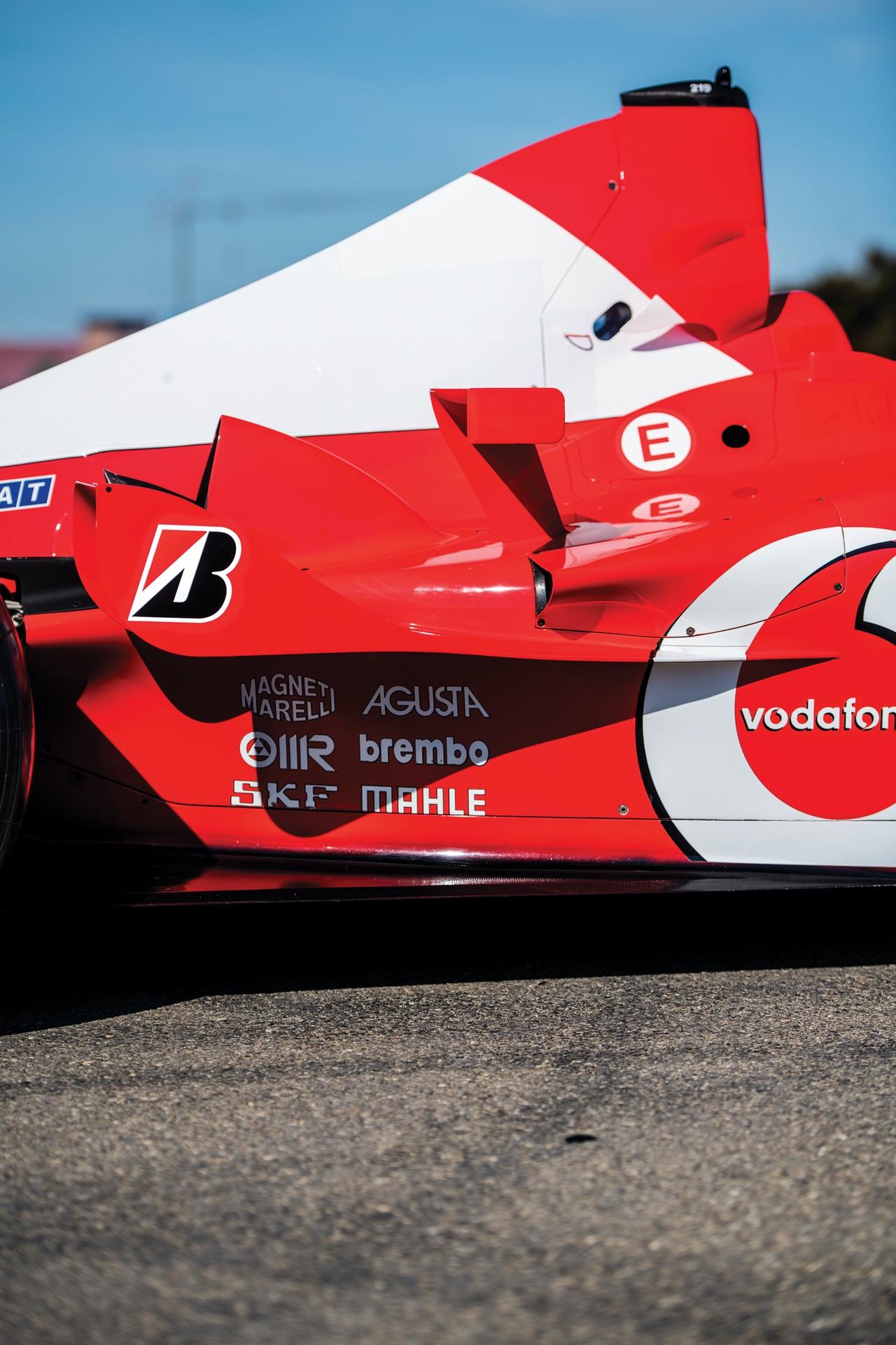 Mick_Schumacher_Ferrari_F2002_0049