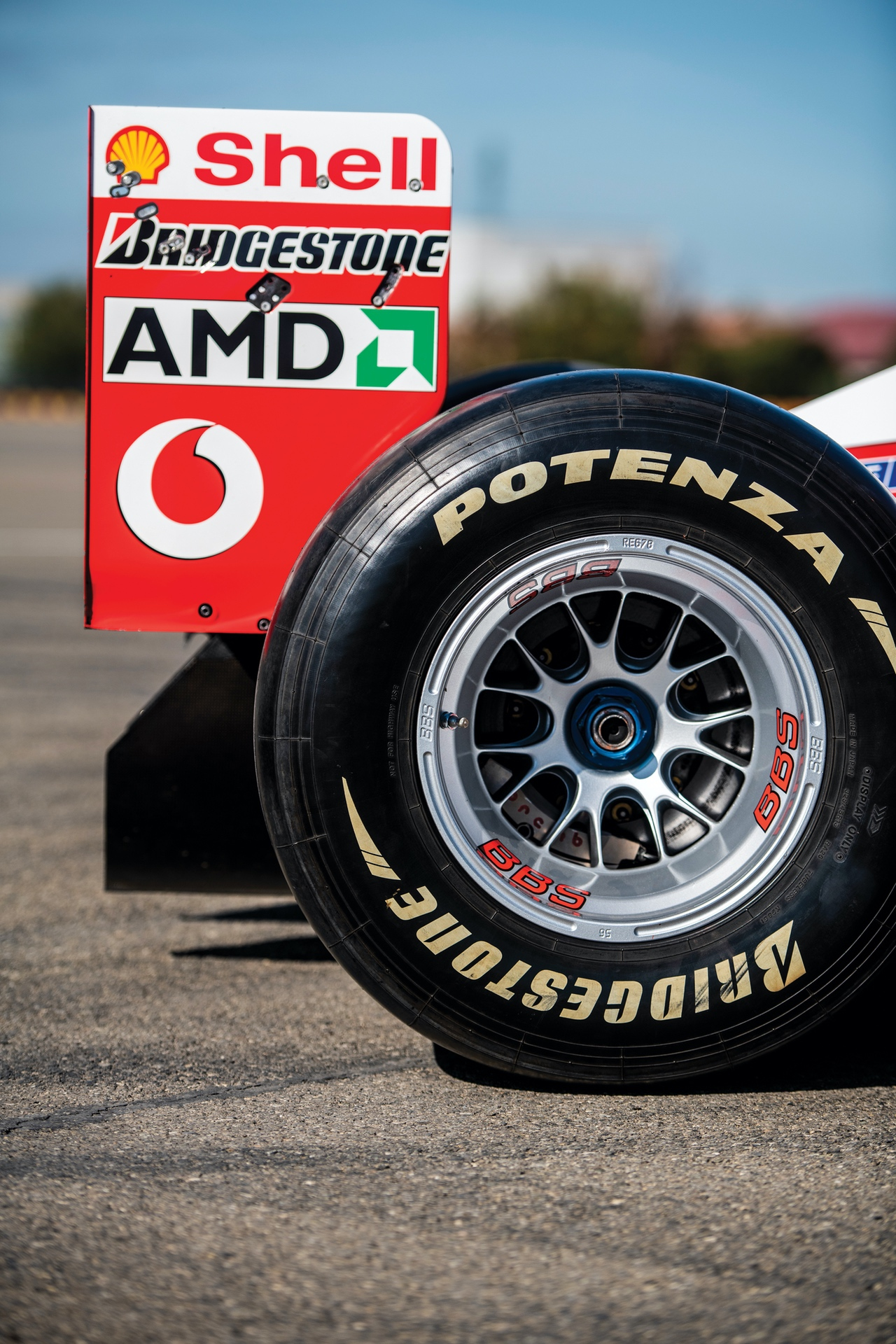 Mick_Schumacher_Ferrari_F2002_0050