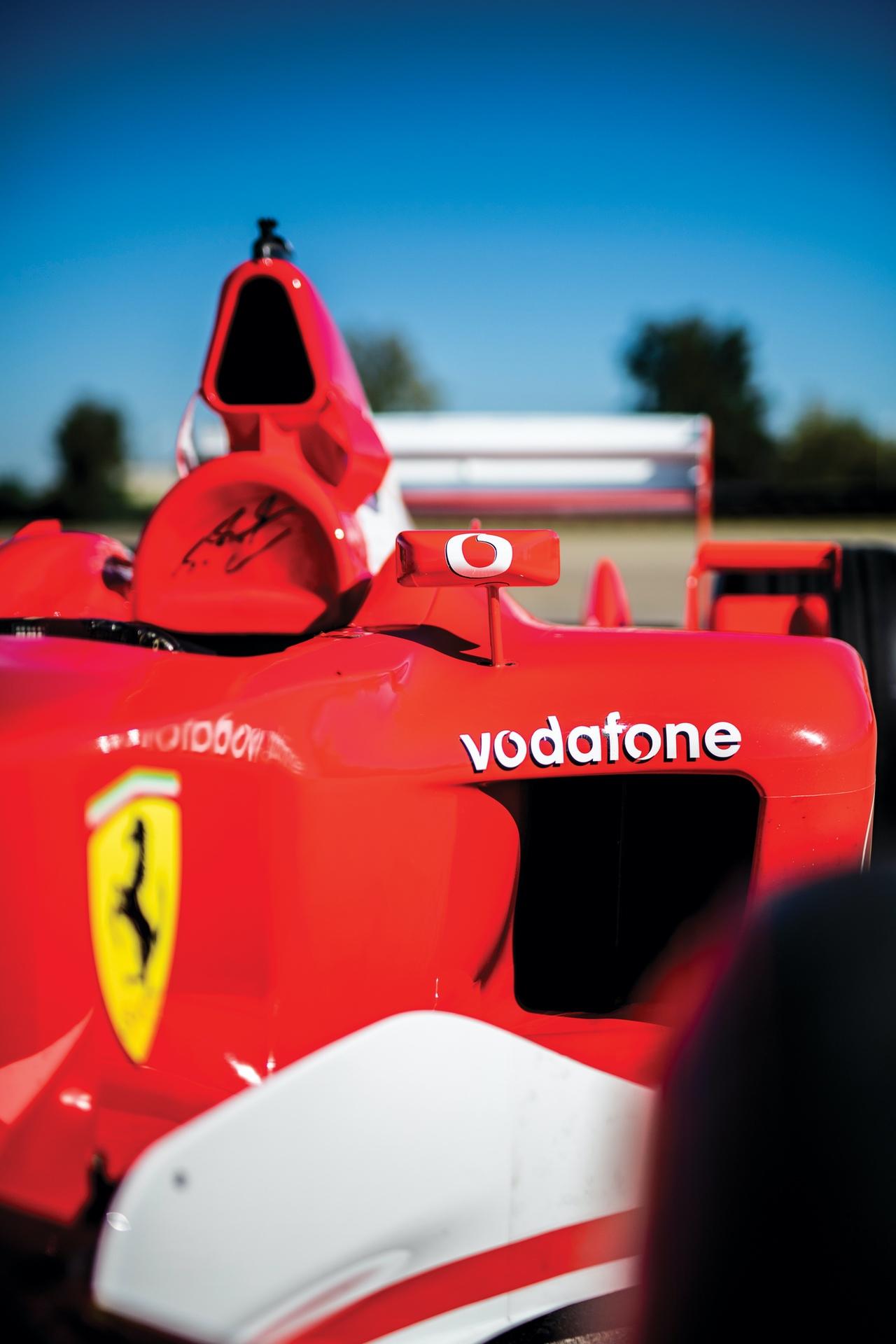 Mick_Schumacher_Ferrari_F2002_0051