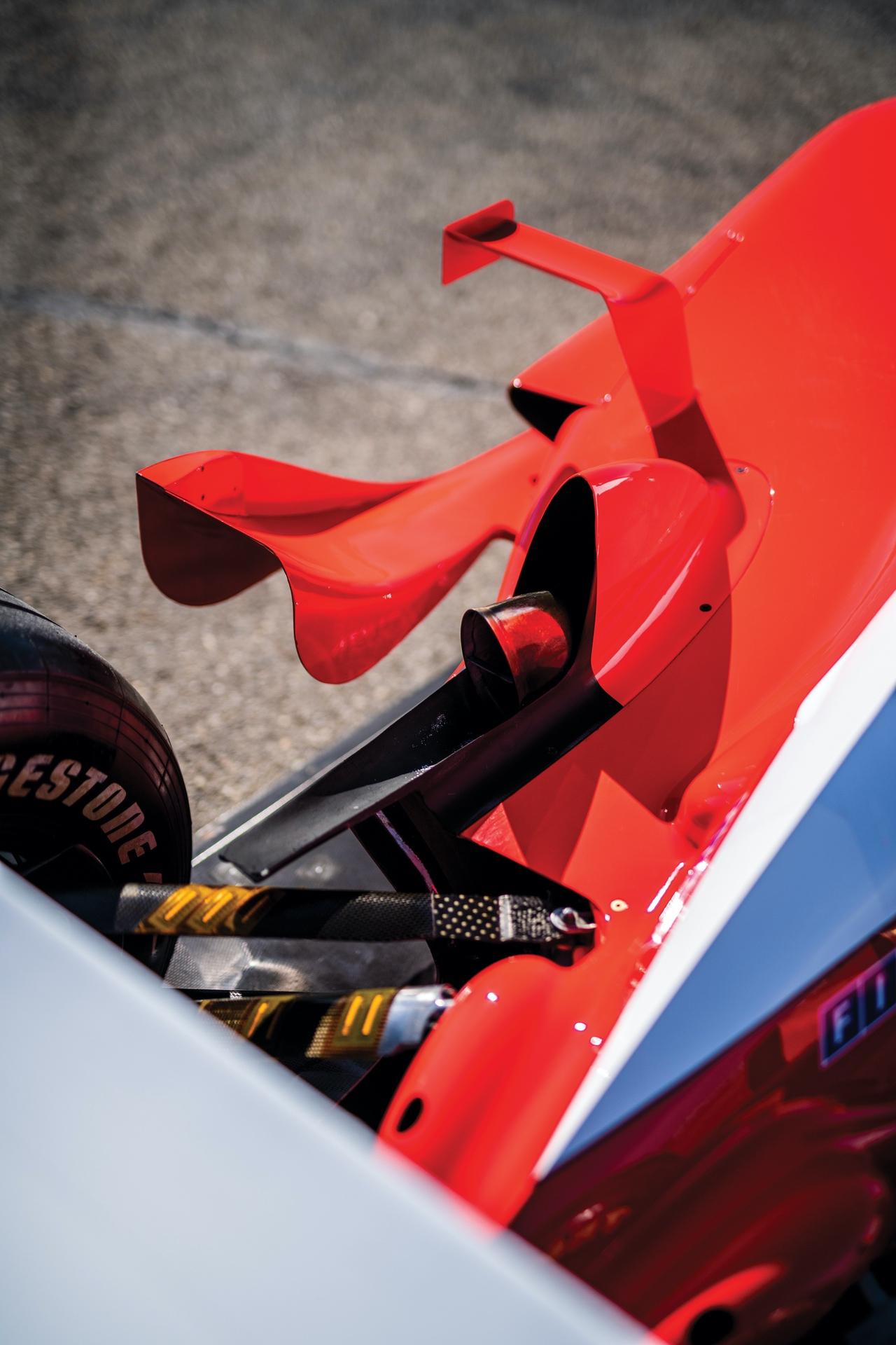 Mick_Schumacher_Ferrari_F2002_0052